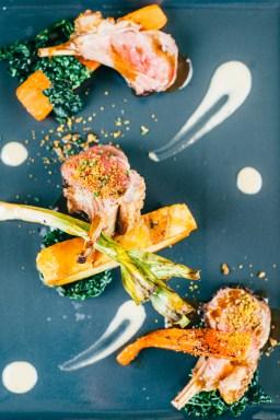 food photography Cardiff-74