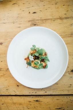 food photography cardiff-10