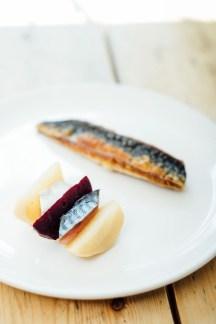 food photography cardiff-8