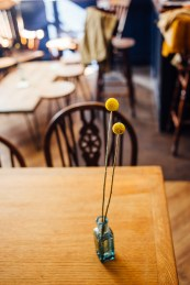 Cardiff food photographer-154