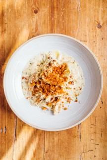 Cardiff food photographer-81