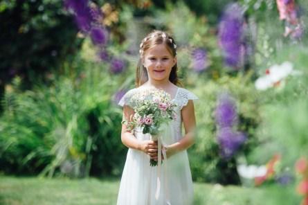 sopley lake wedding photography-111