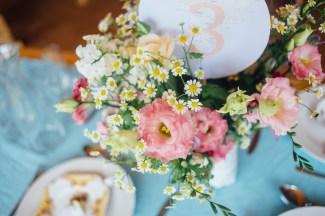 sopley lake wedding photography-162