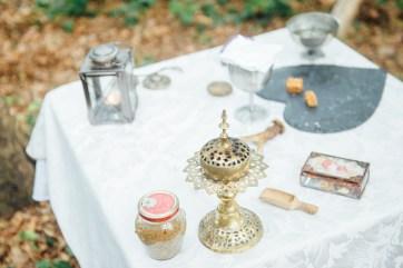 sopley lake wedding photography-221