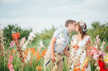 sopley lake wedding photography-26