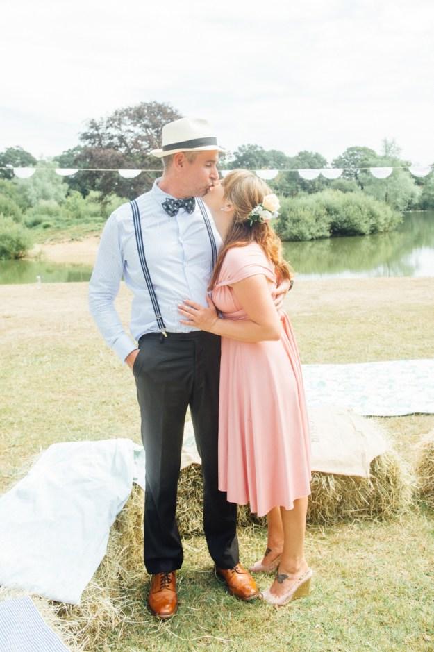 sopley lake wedding photography-272