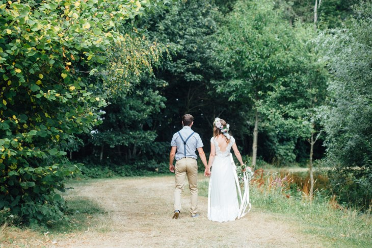 sopley lake wedding photography-292