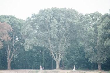 sopley lake wedding photography-373