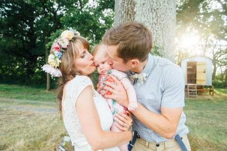 sopley lake wedding photography-380