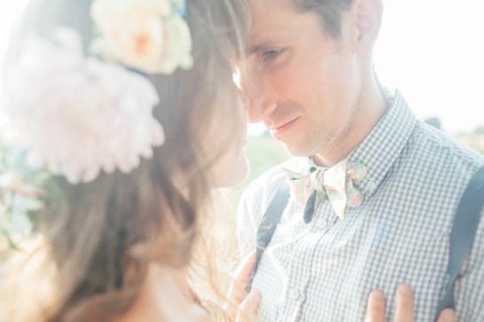 sopley lake wedding photography-81