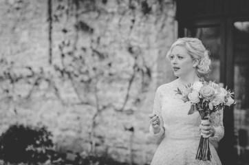 bath pumprooms wedding photography-121