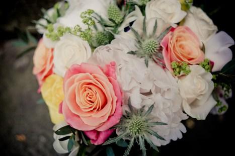 bath pumprooms wedding photography-20