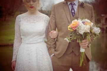 bath pumprooms wedding photography-83