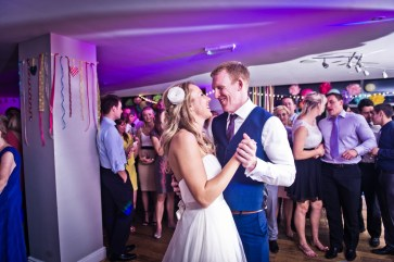 cardiff city wedding photography-105