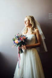 cardiff city wedding photography-18