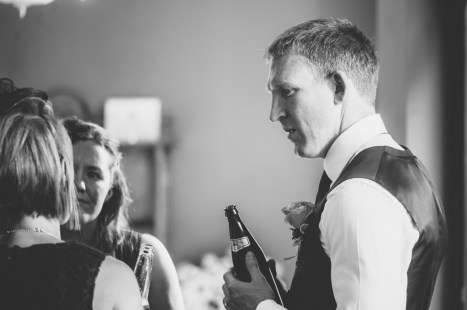 cardiff city wedding photography-84