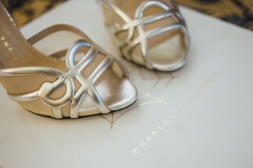 kelmarsh hall wedding photography-1