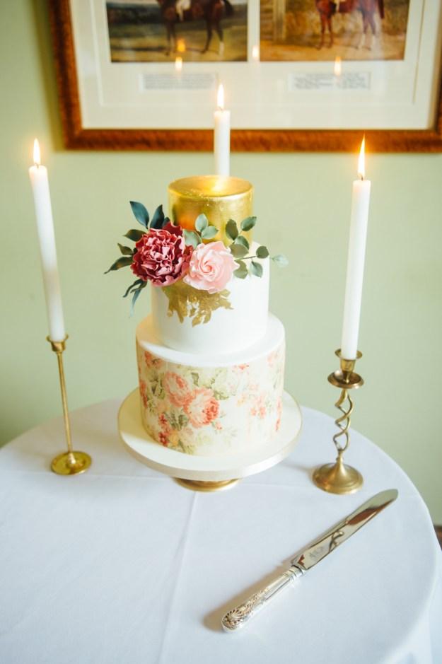 kelmarsh hall wedding photography-53