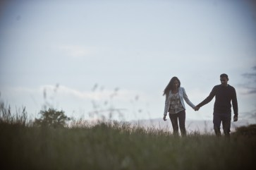 south wales engagement shoot-19