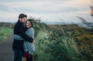 south wales engagement shoot-39