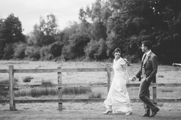 Hertfordshire wedding-36