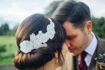 Hertfordshire wedding-37
