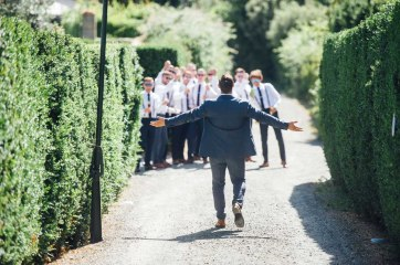 Tuscany wedding photography villa di ulignano _-20