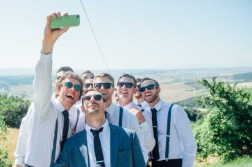 Tuscany wedding photography villa di ulignano _-22