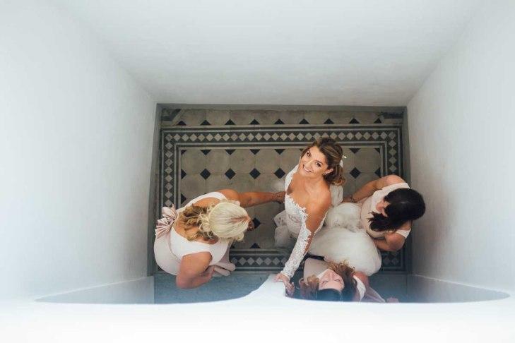 Tuscany wedding photography villa di ulignano _-24