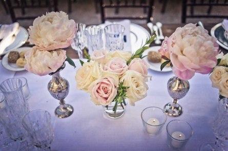 Tuscany wedding photography villa di ulignano _-39