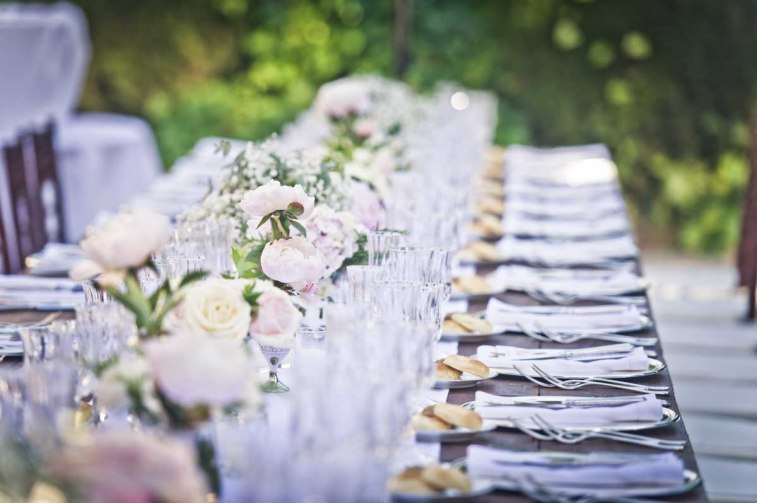 Tuscany wedding photography villa di ulignano _-42