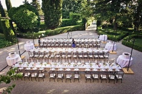 Tuscany wedding photography villa di ulignano _-45