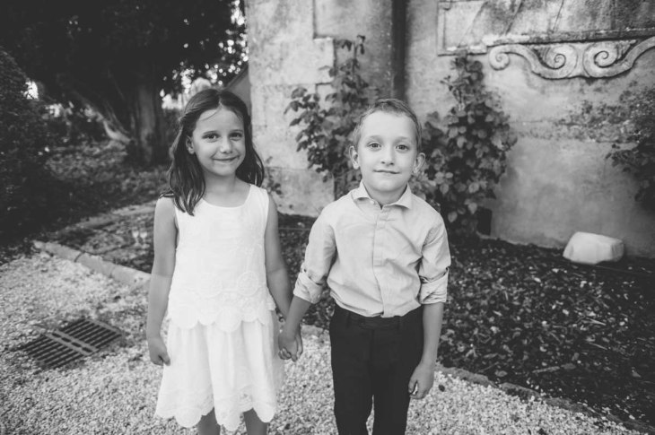 Tuscany wedding photography villa di ulignano _-62