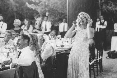 Tuscany wedding photography villa di ulignano _-87
