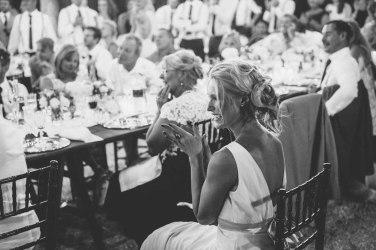 Tuscany wedding photography villa di ulignano _-88
