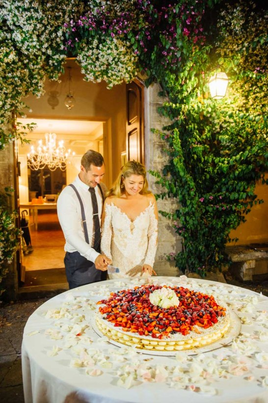 Tuscany wedding photography villa di ulignano _-92