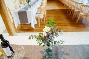 kingscote-barn-wedding-photography-127
