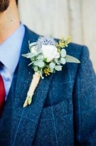 kingscote-barn-wedding-photography-14
