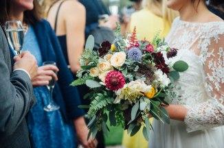 kingscote-barn-wedding-photography-59