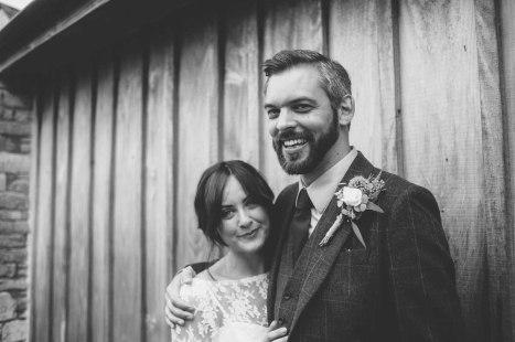 kingscote-barn-wedding-photography-84