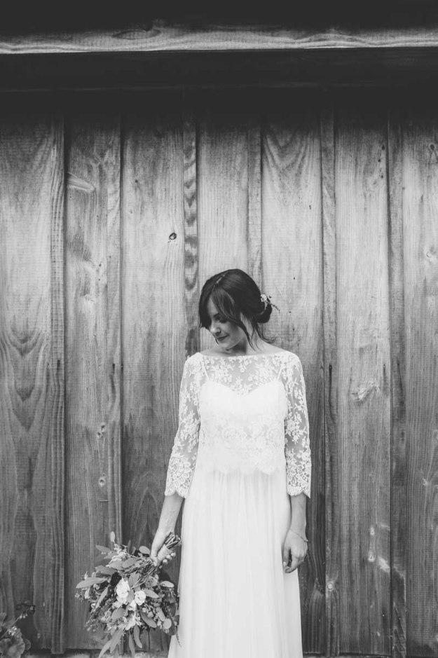 kingscote-barn-wedding-photography-87