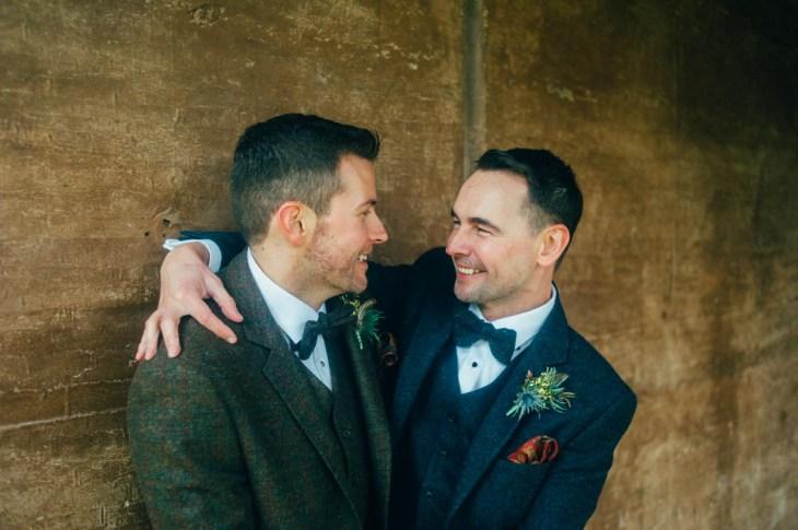 Elmore Court wedding photography-108
