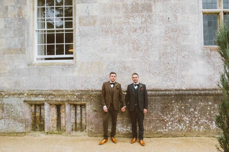 Elmore Court wedding photography-117