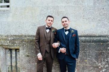 Elmore Court wedding photography-118