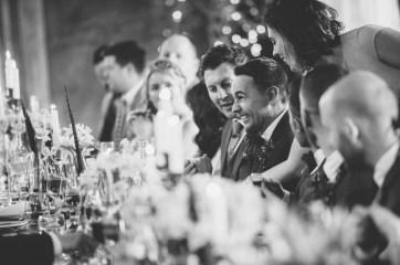 Elmore Court wedding photography-140