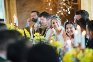 Elmore Court wedding photography-142