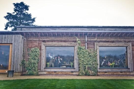 Elmore Court wedding photography-153