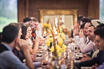 Elmore Court wedding photography-156