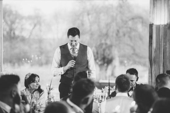 Elmore Court wedding photography-162