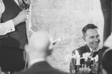 Elmore Court wedding photography-163